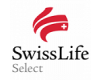 Swiss Life Select Česká republika, s.r.o.