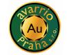 AVARRIO PRAHA, s.r.o.