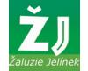 Antonín Jelínek