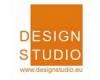DESIGN STUDIO, s.r.o.