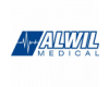 ALWIL Medical, s.r.o.