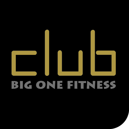 BIG ONE FITNESS Club