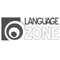 LANGUAGE ZONE s.r.o.