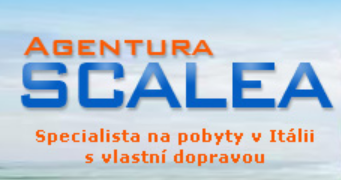 AGENTURA SCALEA
