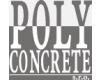 POLYCONCRETE