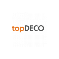 Luxusní tapety na zeď | TopDECO