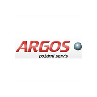ARGOS - požární servis, s.r.o.