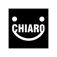 Chiarobaby.cz