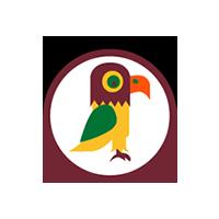 Antik & galerie & aukce u Papouška