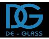 DE-Glass, s.r.o.