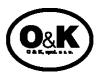 O & K, spol. s r.o.