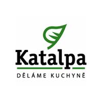 KATALPA - výroba nábytku, s.r.o.