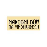 Taneční škola Národního domu na Vinohradech a paláce Žofín