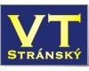 Výpočetní technika - Zdeněk Stránský