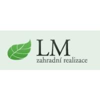 Zahradní realizace Luboš Mader