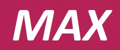 Prodejna MAX