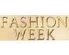 Fashionweek.sk