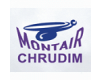 Montair Chrudim, spol. s r.o.