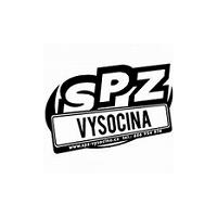 SPZ - Vysočina s.r.o.
