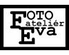 Fotoateliér – Eva Filausová