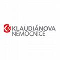 Oblastní nemocnice Mladá Boleslav, a.s., nemocnice Středočeského kraje - Ortopedicko-traumatologické oddělení