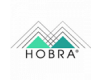 HOBRA, s.r.o.