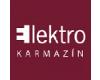 Elektroinstalace Karmazín
