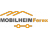 Mobilné domy Ferex