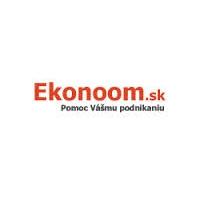 Ekonoom.sk s.r.o.