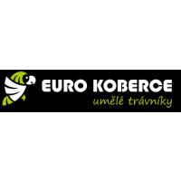 EURO KOBERCE, s.r.o.