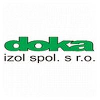 DOKA-IZOL spol. s r.o. – izolace střech a fasád