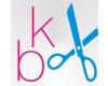 Vlasové studio Kristýna Berounská