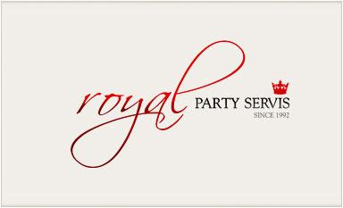 Royal party servis spol. s r.o.