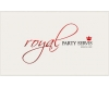 Royal party servis spol. s r. o.