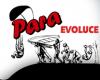 Paraevoluce Petr Bílek