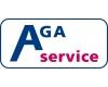 AGA Service