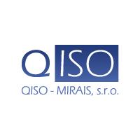 QISO - MIRAIS, s.r.o.