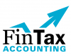 FinTax Accounting s.r.o.