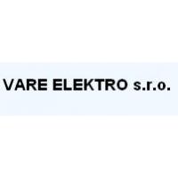 VARE elektro, s.r.o.