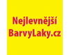 Nejlevnější-Barvy-Laky.cz