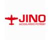 JINO - modelářské potřeby