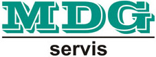 MDG Servis s.r.o.