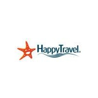 HappyTravel.sk, s.r.o.