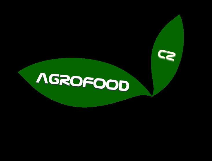 Agrofood CZ