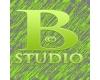 BOE Studio