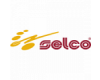 SELCO CZECH REPUBLIC, s.r.o.