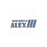 TAPETY - ALEX