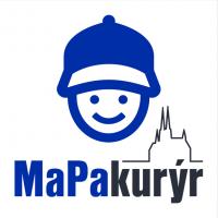 MaPakurýr