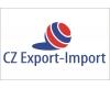CZ Export-Import s.r.o.
