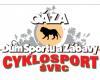 Cyklosport Švec